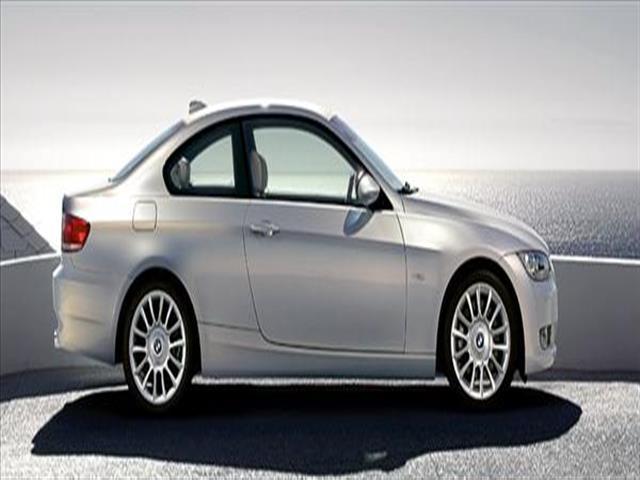 BMW Serie 3: tradizione lunga 35 anni