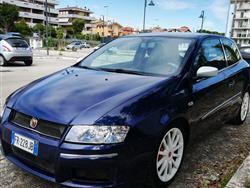 FIAT STILO 1.9 JTD 3 porte Dynamic
