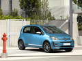 VOLKSWAGEN UP! MOVE UP 1.0 75cv