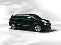 FIAT 500 500L Living 1.3 Multijet 85 CV Dualogic Pop Star