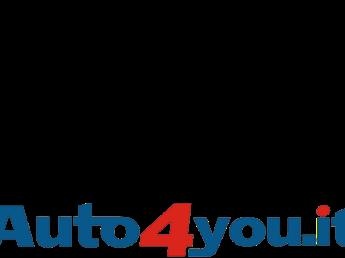 Concessionario AUTO4YOU.IT di MONZA