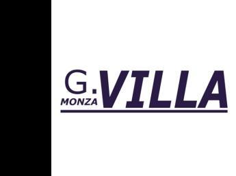 Concessionario G.VILLA SRL di MONZA