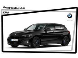 BMW SERIE 1 i 5p. Msport