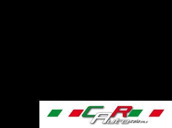 Concessionario CAR AUTO ITALIA di REZZATO