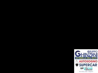 Concessionario CITTADELLA DELL'AUTO – SPOTICAR BERGAMO di BERGAMO
