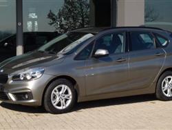 BMW SERIE 2 d Active Tourer Advantage