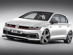 Volkswagen Golf GTI 2019: vettura senza limiti