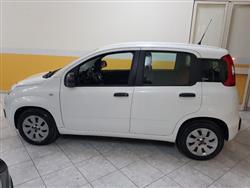 FIAT PANDA FIAT PANDA 1.3 MJTD 75 CV EASY