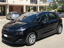 CITROEN C4 PICASSO 1.6 e-HDi 90 airdream ETG6 Business