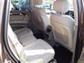 AUDI Q7 3.0 V6 TDI 240 CV quattro tiptronic