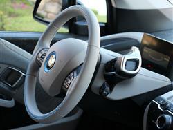 BMW I3 ELETTRICA NUOVA E PER TUTTI