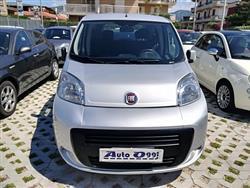 FIAT QUBO 1.3 MJT 95 CV Dynamic N1