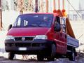 FIAT DUCATO Maxi 2.8 JTD PM-DC Cabinato