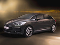 DS DS5 2.0 HDi 160 aut. So Chic