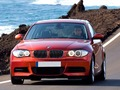 BMW SERIE 1 118d 2.0 143CV Coupé Futura