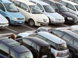 COME ACQUISTARE UN'AUTO USATA: TUTTI I CONSIGLI E SUGGERIMENTI