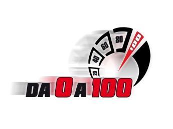 Concessionario DA 0 A 100 DI TREZZANI RICCARDO di CASTANO PRIMO
