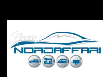 Concessionario NUOVA NORDAFFARI SRL di BRUSNENGO