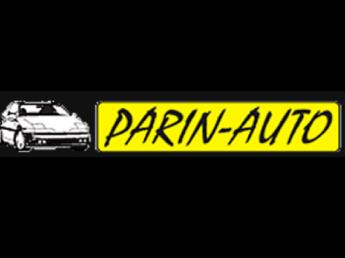 Concessionario PARIN-AUTO SRL di VEDELAGO