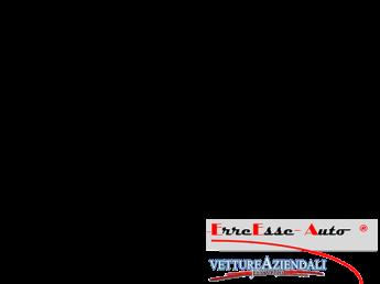 Concessionario ERREESSE SAS di NOVARA
