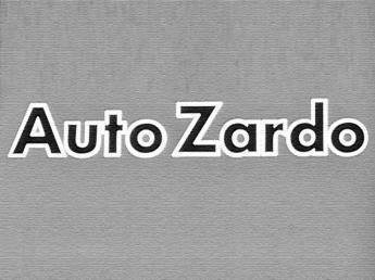 Concessionario AUTO ZARDO di SAN ZENONE DEGLI EZZELINI