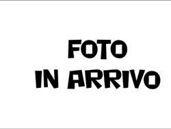 FIAT 500 1.2 Lounge 70cv - OK NEOPATENTATI