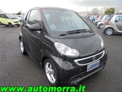 SMART FORTWO 800 40 kW pulse cdi n°33
