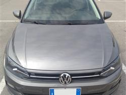 VOLKSWAGEN POLO 1.0 TSI DSG 5p. Comfortline BlueMotion Technology