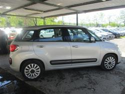 FIAT 500L 1.3 MultiJet Business 95cv S/S