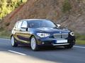 BMW SERIE 1 120d 5p. Urban