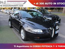 ALFA ROMEO GT 1.9 MJT 16V Progression Unicoproprietario