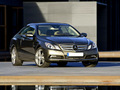 MERCEDES CLASSE E E 250 CDI Coupé BlueEFFICIENCY