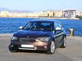 BMW SERIE 1 118d 3p. Urban