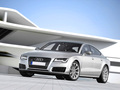 AUDI A7 SPB 3.0 TDI 204 CV multitronic Business