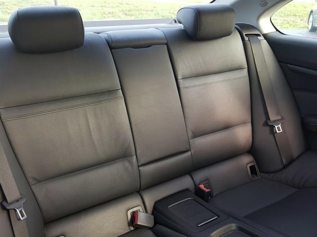 goditi il prezzo più basso garanzia di alta qualità più recente La cintura di sicurezza è obbligatoria anche dietro? Leggi ...