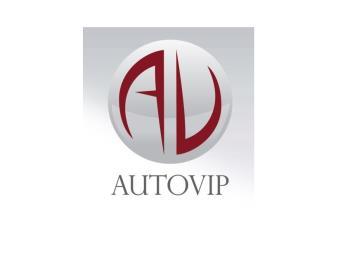 Concessionario AUTOVIP S.R.L. di OLEVANO ROMANO