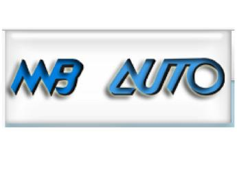 Concessionario MB AUTO di CIVITANOVA MARCHE