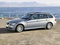 BMW SERIE 3 320d cat Touring Attiva