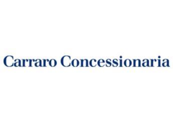 Concessionario CARRARO SPA di NERVESA DELLA BATTAGLIA