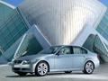 BMW SERIE 3 320d cat Futura