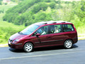 FIAT ULYSSE 2.0 JTD Emotion