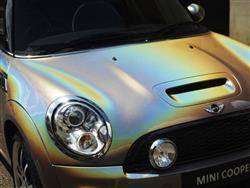 Mini Cooper: auto che regala emozioni